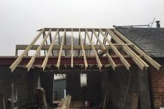 carpentry_11