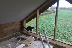 carpentry_15