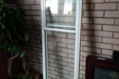 secondary_glazing_2