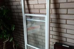 secondary_glazing_3